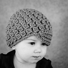 Hatgirly_small
