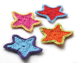 Crochet_star_1_small2