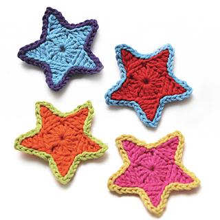 Crochet_star_3_small2