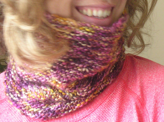 Cowl_image_small2