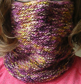 Cowl_close_up_small2