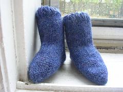 Baby_socks_1_small