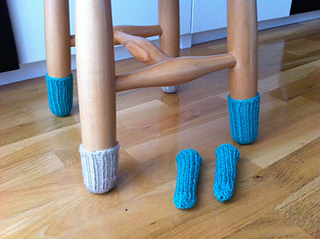 Chair_socks_2_small2