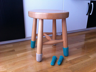 Chair_socks_1_small2