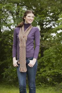 Renda_scarf_0437_lo-res_small2