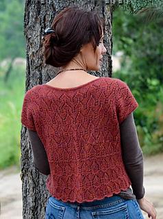Alpaca-top-back_small2