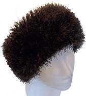 Fun_fur_headband_2_copy_small_best_fit