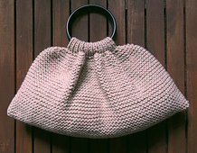 Knitting_bag_3_small_best_fit