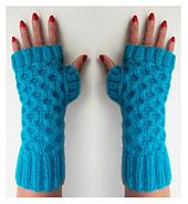 Honeycomb_fingerless_gloves_pair_1_small_best_fit