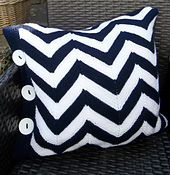 Chevron_cushion_close_up_small_best_fit