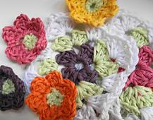 Crochet_loveliness_3_small_best_fit