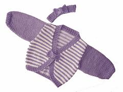 Baby_girl_stripe_bow_peep_2_lilac_small