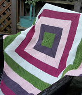 Abstract_square_throw_small_best_fit