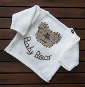 Baby_bear_sweater__on_wood_small_best_fit
