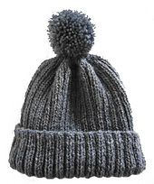 Grey_bobble_hat_small_best_fit