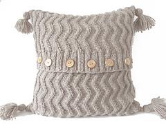 Chevron_cable_cushion_cream_small