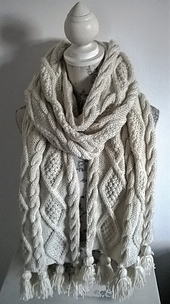 Scarf_1_small_best_fit