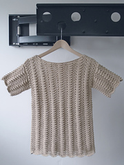 Lace_sweater_1_small
