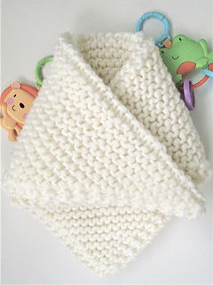 Baby_blanket_3_main_small2