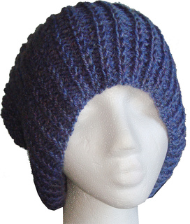 Beanie_full_face_small2