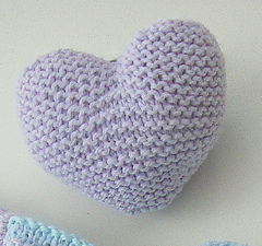 Lilac_heart_small