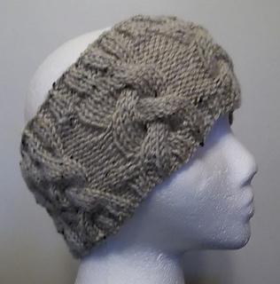 Cable_headband_3_small2