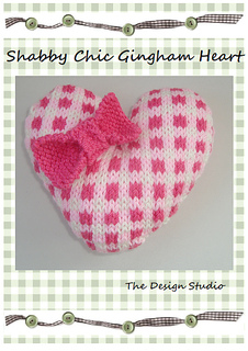 Gingham_fc_small2