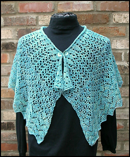 Magic_city_shawl-framed_small2