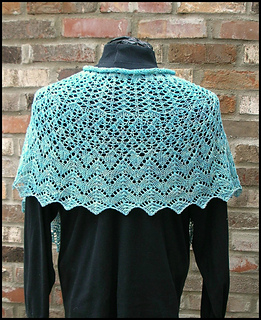 Magic_city_shawl_framed_bk_small2