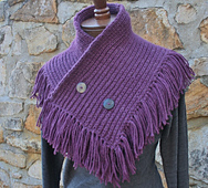 Andalusian_cowl_6__small_best_fit