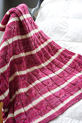 Blanket-5_small_best_fit
