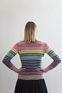 Rainbowcardi5_small2