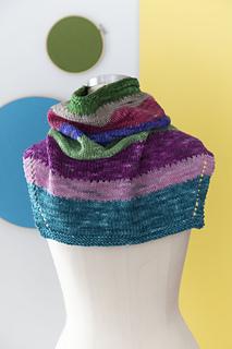 Jewel_box_shawl_2_small2