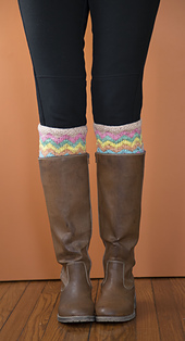 Chevron_boot_toppers_small_best_fit