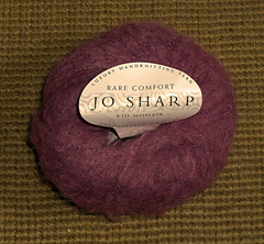 Jo_sharp_rare_comfort_kid_mohair_in_604_foxglove_small