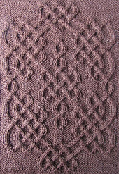 Mikaria-celtic_knot_no242_small_best_fit