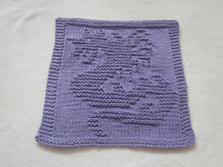 Dragon_ii_dishcloth_small2