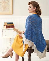Rhoades_shawl_small_best_fit