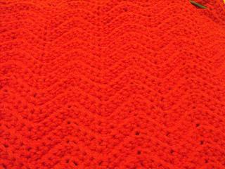 Crochet_008_small2