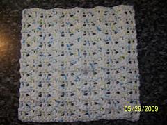 Crochet_015_small