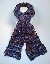 Marthas_scarf_small_small_best_fit