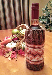 20141007_212543_1_small_best_fit