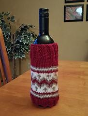 Manzis_wine_cozy_small