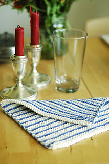 Dishcloth_2_small2