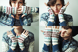 Nkc_sampler_mitts_montage_small_best_fit