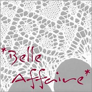 Belleaffaire-mysterybild_small2