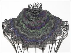 Moebius-waveofcolor_small