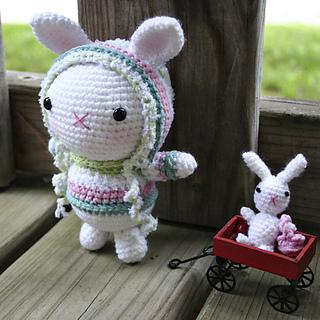 Bunny_baby_small2