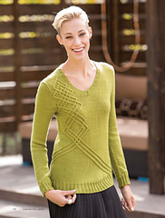 Unexpected_cables_-_penryn_pullover_beauty_image_small