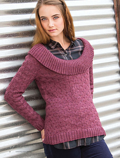 Unexpected_cables_-_rheems_pullover_beauty_image_small2